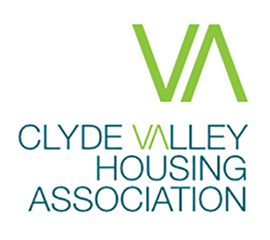 Clyde Valley